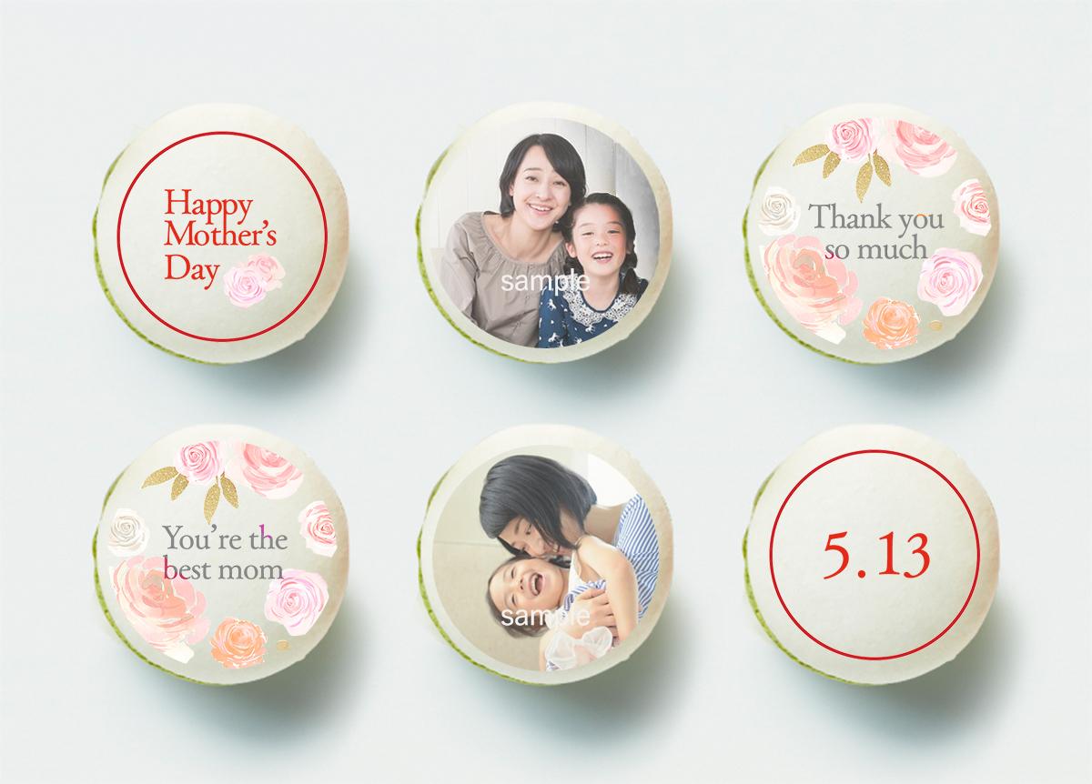 Mothersday 6set revised