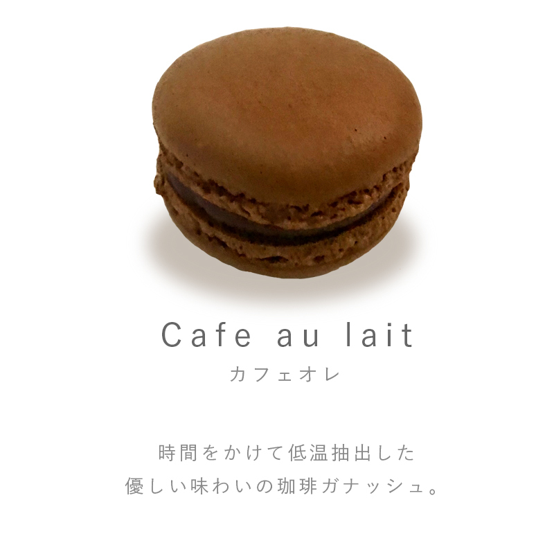 Pfm01 1flavor cafeaulait